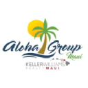 Aloha Realty Group logo