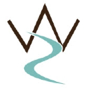 Aloha Whistler Accommodations Ltd. logo
