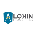 Alokin Industries LLC logo