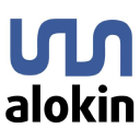 Alokin Software Pvt Ltd logo