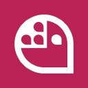 Alola Publicidad logo