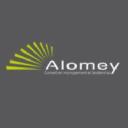 ALOMEY Conseil logo