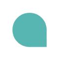 Alomone Labs logo