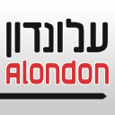 Alondon Communications Ltd. logo