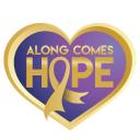Along Comes Hope Corporation logo