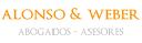 ALONSO & WEBER Asesores logo