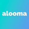 Alooma logo