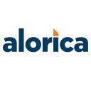 Alorica Inc. logo