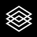 Alotark Arquitectos & Consultores logo