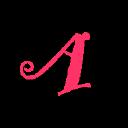 aLoveLinksPlus.com logo