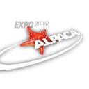 Alpaca Dubai logo