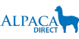 Alpaca Direct Logo