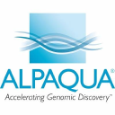 Alpaqua Engineering logo