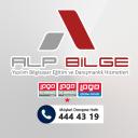 Logo Bayi | Logo Destek - Eğitim ve Danışmanlık: Alp Bilge Yazılım Logo