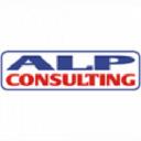 ALP Consulting s.r.o. logo