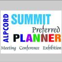 Alpcord Network logo
