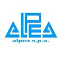 ALPEA S.p.A. logo