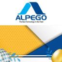 Alpego UK logo
