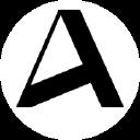 Alpenblick GbR logo