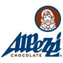 Alpezzi Chocolate logo