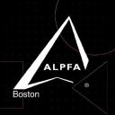 ALPFA Atlanta - Send cold emails to ALPFA Atlanta