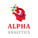 Alpha Analytics Services Private Limited logo