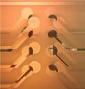 alpha-board gmbh logo