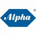 Alpha Calcit Gmbh & Co KG logo