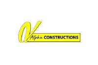 emploi-alpha-constructions