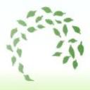Alpha-Financials Ltd logo