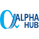 Alpha Hub ICT Solutions on Elioplus