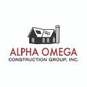 Alpha Omega Inc logo icon