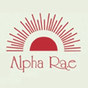 Alpha Rae Personnel,Inc. logo