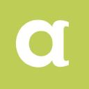 Alpha Agency Careers