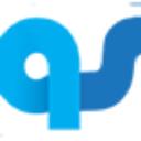 Alphabet Soup Web Design logo