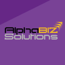 AlphaBiz Solutions on Elioplus