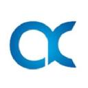 Alpha Capital - India logo