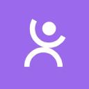 Alpha Car Hire logo icon