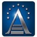 Alpha Chamber of Commerce, Inc. logo