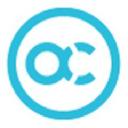AlphaClone LLC logo