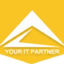 AlphaConfig Solutions logo
