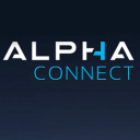 alphaconnect.com logo icon