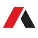 AlphaCopy Systems, Inc. logo