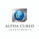 Alpha Cubed Investments, LLC logo