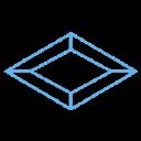 Alpha Delta Pi Sorority logo