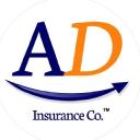 Alpha Direct Insurance Co. logo