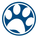 Alpha Dog ADA Signs logo