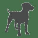 Alpha Dog Advertising LLC logo