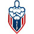 Alpha Elite Performance Logo