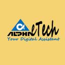AlphaeTech Web Services Pvt Ltd logo